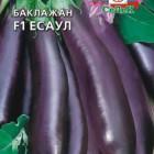 Баклажан Есаул F1